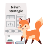 Obsahová strategie - Eliška Reznerová