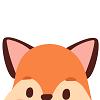 No face Fox