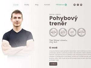 Reference Intrenink.cz - Copywriting Ostrava - Eliška Reznerová